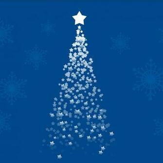 iPad Wallpapers Download Christmas Tree