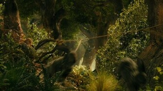 The Hobbit An Unexpected Journey Desktop Wallpapers for HD