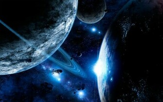 deep space wallpaper greeneagle wallpapers55com   Best Wallpapers
