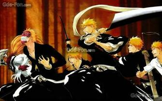 Cool Guy Anime Wallpaper 2 Wide Wallpaper   Animewpcom