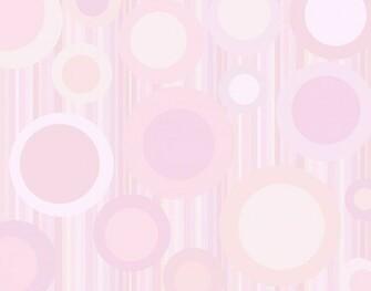 Home rose petal pink baby set funky light pink dots