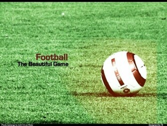 Soccer images Football not Soccer wallpaper photos 3870997