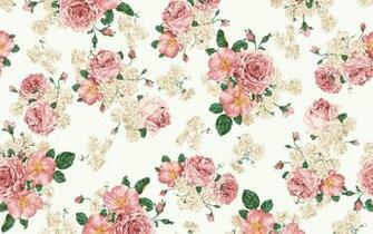 File Name 804024 1920x1200px Flower Tumblr Browser Themes Desktop