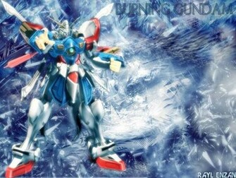 Gundam Wallpaper Background Theme Desktop