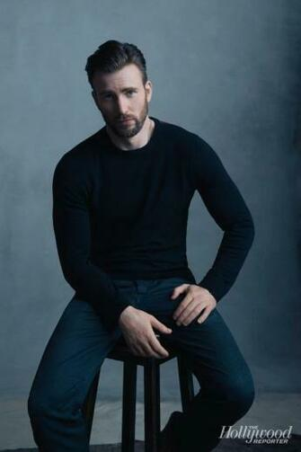 Ultra HD K Chris evans Wallpapers HD Desktop Backgrounds Tatua