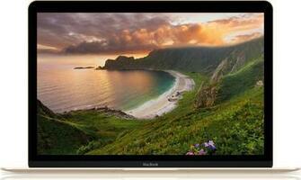 Apple MacBook Wallpaper Frische Pixel   Bild 2   Bilderserie