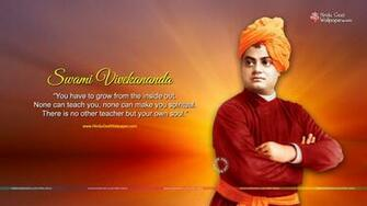1366x768 Swami Vivekananda HD Wallpapers Download