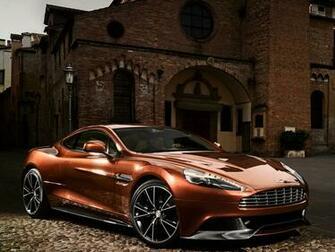 Aston Martin Vanquish Wallpaper Photos 8080 Wallpaper Wallpaper