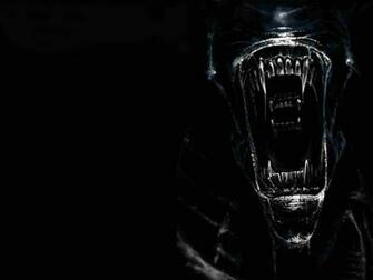 Alien Movie 13278 Hd Wallpapers in Movies   Imagescicom