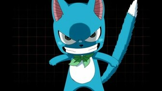 fairy tail wallpaper 4 fairy tail wallpaper 5 fairy tail wallpaper 6