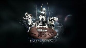 Download NFL Dallas Cowboys HD Wallpapers for iPhone 5