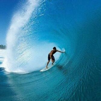 Surfing Ipad Hd Wallpaper   1024x1024 iWallHD   Wallpaper HD