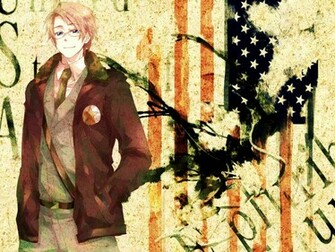 Hetalia   Fandoms Wallpaper 31547769