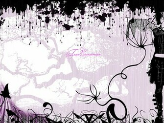 info description emo style wallpaper category miscellaneous wallpapers