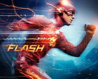the flash wallpaper 20045041 size 1280x1024 more the flash wallpaper