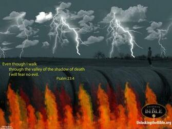 Christian Wallpaper Desktop Backgrounds   Unlocking the Bible