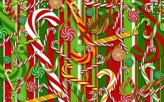 Christmas Wallpaper 1920x1200 Christmas None