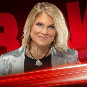 WWE Raw results live blog Mar 2 2020 Elimination Chamber go