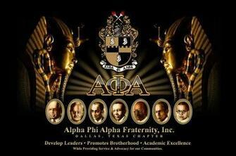 Alpha Phi Alpha Art Alpha phi alpha kappa alpha