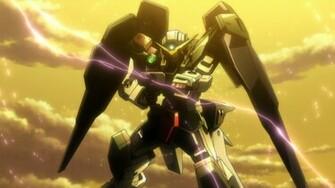 Gundam Wallpaper 1920X1080   1333231