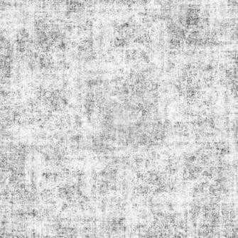 Black And White Monochrome Old Grunge Vintage Weathered Background