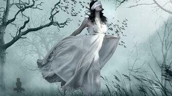 Gothic Wallpapers Best Wallpapers