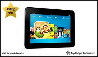Kindle Fire Hd 89 Picture Background 1280x1024 Apps Directories