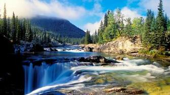 Country Alberta Canada   Cool Backgrounds and Wallpapers for