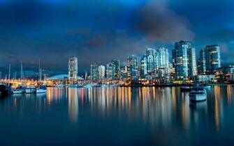 File Name 911995 City Vancouver 1280x800 HQ Definition Pictures