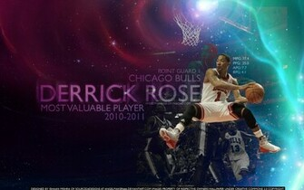 derrick rose mvp wallpaper by angelmaker666 d3egkp9jpg
