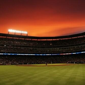 Baseball Stadium Wallpaper   wallpapers pic iPad Wallpaper Gallery