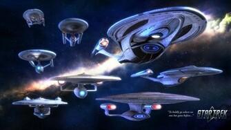 Star Trek Online wallpaper 209792