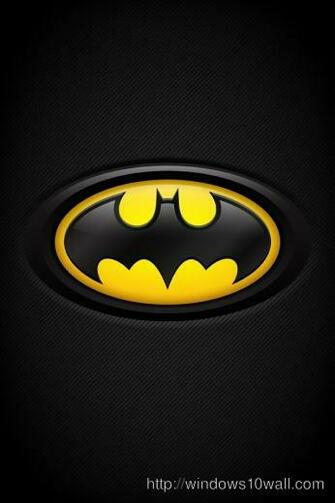 Home Batman wallpaper for windows phone Wallpaper Batman Iphone