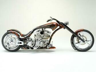 Cool Desktop Wallpapers Pictures Chopper Bikes Desktop Wallpapers