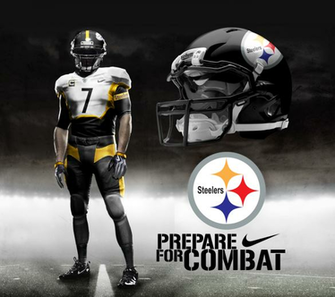 like this Pittsburgh Steelers wallpaper HD wallpaper as much as we do