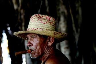 People Cuba Wallpaper 2464x1648 People Cuba Cigars