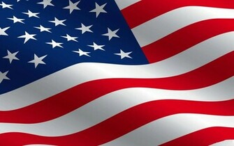 Us Flag 9336 Hd Wallpapers in Travel n World   Imagescicom