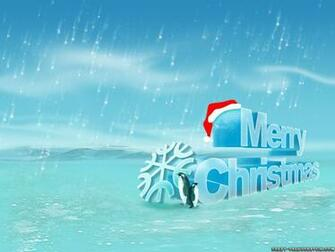 Download wallpapers Download Christmas 2010 wallpapers