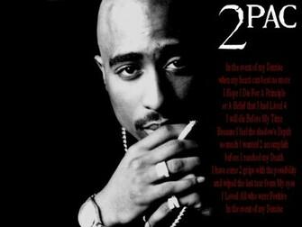 Tupac 1024x768   Tupac Shakur Wallpaper 25745115