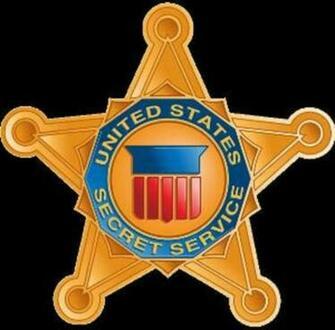 1023x1006px Secret Service Wallpaper