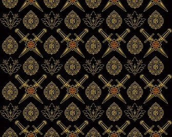 Cool Obey Backgrounds Obey wallpaper