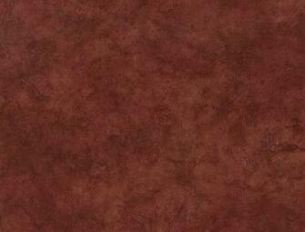 Burgundy Safe Harbor Marble Wallpaper   Rustic Country Primitive