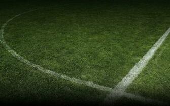 Soccer Wallpaper 46101 2880x1800 px HDWallSourcecom