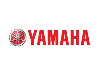 Yamaha Logo WallpapersYamaha R1 Wallpapers and Yamaha R6 Wallpapers