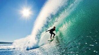 Surfing HD Wallpapers   Wallpaper High Definition High Quality