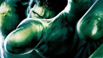 Movie HD Wallpapers Full HD 1080p Movies Wallpapers 198 hulk