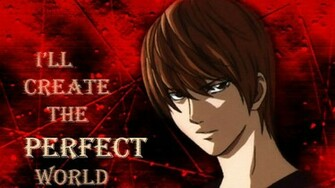 Light Yagami 1920x1080 Wallpapers 1920x1080 Wallpapers Pictures
