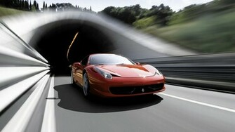 Ferrari 458 Italia wallpaper 1920x1080 WallpapersFerrari 458 Italia