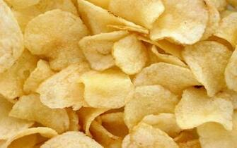Food Snacks potato chips wallpaper 1920x1200 58944 WallpaperUP