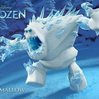 movie frozen retina wallpaper disney frozen movie wallpapersjpg